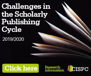 Universities 'will cancel deals with publishers' | Research Information